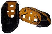 Mpowered Platinum Series First Baseman's Glove