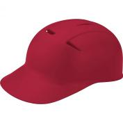 Easton CCX Grip Skull Cap