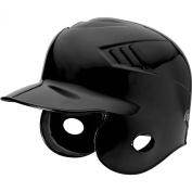 Rawlings CFABH Batting Helmet