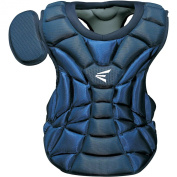 Easton Adult Natural Chest Protector