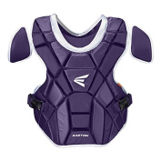 Easton Adult Mako Fast Pitch Chest Protector