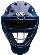 Rawlings Catchers Mask