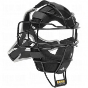 All Star Ultra Cool Lightweight Catchers Face Mask