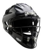 Schutt 2966 Hocket Style Catcher's Mask
