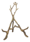 Decorative Branch Easel - Small