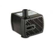 Fountain Tech Pump FT-40-i FT-40 FT40