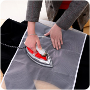 LifeClothUNIT Protective Ironing Scorch Mesh Cloth