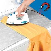 Magnetic Ironing Mat