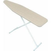 Seymour 7000496 Ironing Board