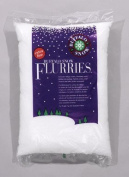 Buffalo Snow Flurries Extra Fine 4.7l Dry Measure