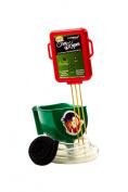 Smart TreeKeeper - Christmas Tree Watering Device