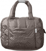 Red Castle Feather Light Changing Bag