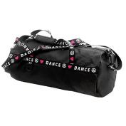 Capezio B81 Dance Duffle Bag