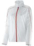 Salomon S-Lab Light Women's Running Jacket - AW15