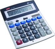 Staples. SPL-290X Desktop Calculator