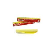 Saral Transfer Tracing Paper -Wax Free ~Big 3.7m Long Roll ~Yellow