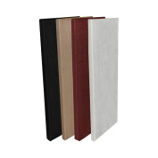 ATS Acoustic Panel 24x 48Inches x 5.1cm in Ivory