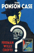 The Ponson Case (The Detective Club)