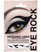Eye ROCK DESIGNER LINER