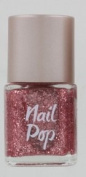 Look Beauty Nail Pop Polish - Bling