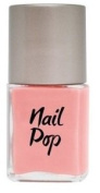 Look Beauty Nail Pop Polish - Flamingo