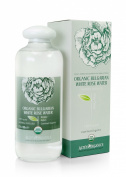Alteya Organic Bulgarian White Rose Water (500 ml) - USDA Certified Organic