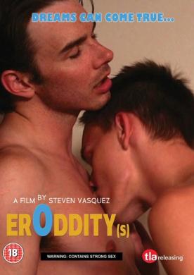 Errodity(s)