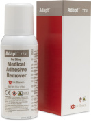 Hollister Medical Adhesive Remover