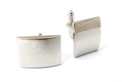 Drawing Rectangle Cufflinks