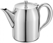 Judge Teaware Stainless Steel Tall Teapot 8 Cup/ 1.6L - JR34