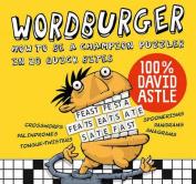 Wordburger