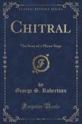 Chitral