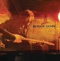 Ronnie Dunn *