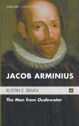 Jacob Arminius