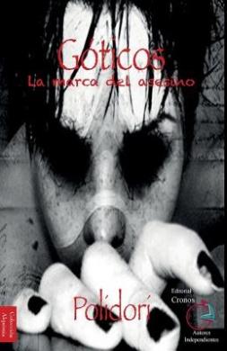Goticos: La Marca del Asesino