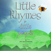 Little Rhymes for Little People