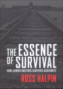 Essence of Survival