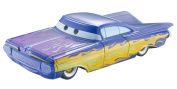 DISNEY CARS COLOUR CHANGERS RAMONE colour SHIFTER MATTEL PIXAR CAR BRAND NEW 2015 COLLECTION