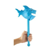 Learning Resources The Sea Squad Shark Refill Toy