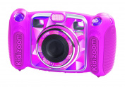 Vtech Kidizoom Duo (Pink)
