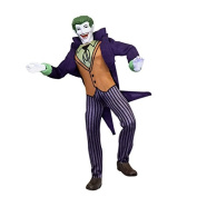 Figures Toy Company DC Retro Super Powers The Joker Figure