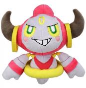 Takaratomy Pokemon Plush Toy - Hoopa