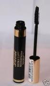 Laval Waterproof Ultra Lash Mascara- BLACK