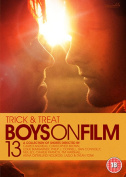 Boys On Films 13 - Trick and Treat