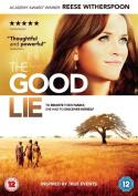 The Good Lie [Region 2]