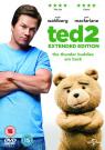 Ted 2 [Region 2]