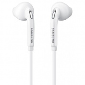 100% EO-EG920BW Genuine Latest for for for for for for for for for for Samsung Headset / Handsfree / Headphone / Earphone With Volume Control For Headset In White for for for for for for for for for for for Samsung Gala