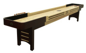 Playcraft Coventry Shuffleboard Table