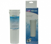 Fisher and Paykel Compatible Fridge Water Filter 836848