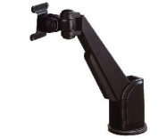 Ex-Pro® TFT/LCD Monitor Support Arm